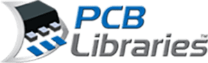 PCB Library Expert