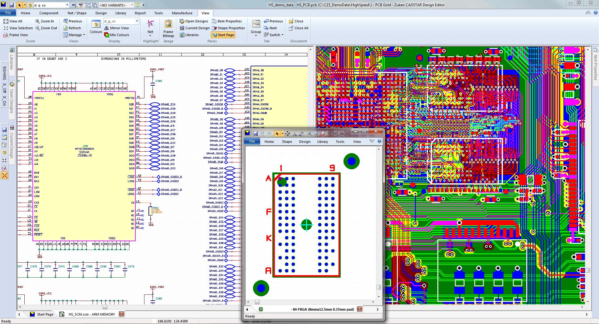 Berühmt Software Für Elektrische Schaltungen Fotos - Elektrische ...
