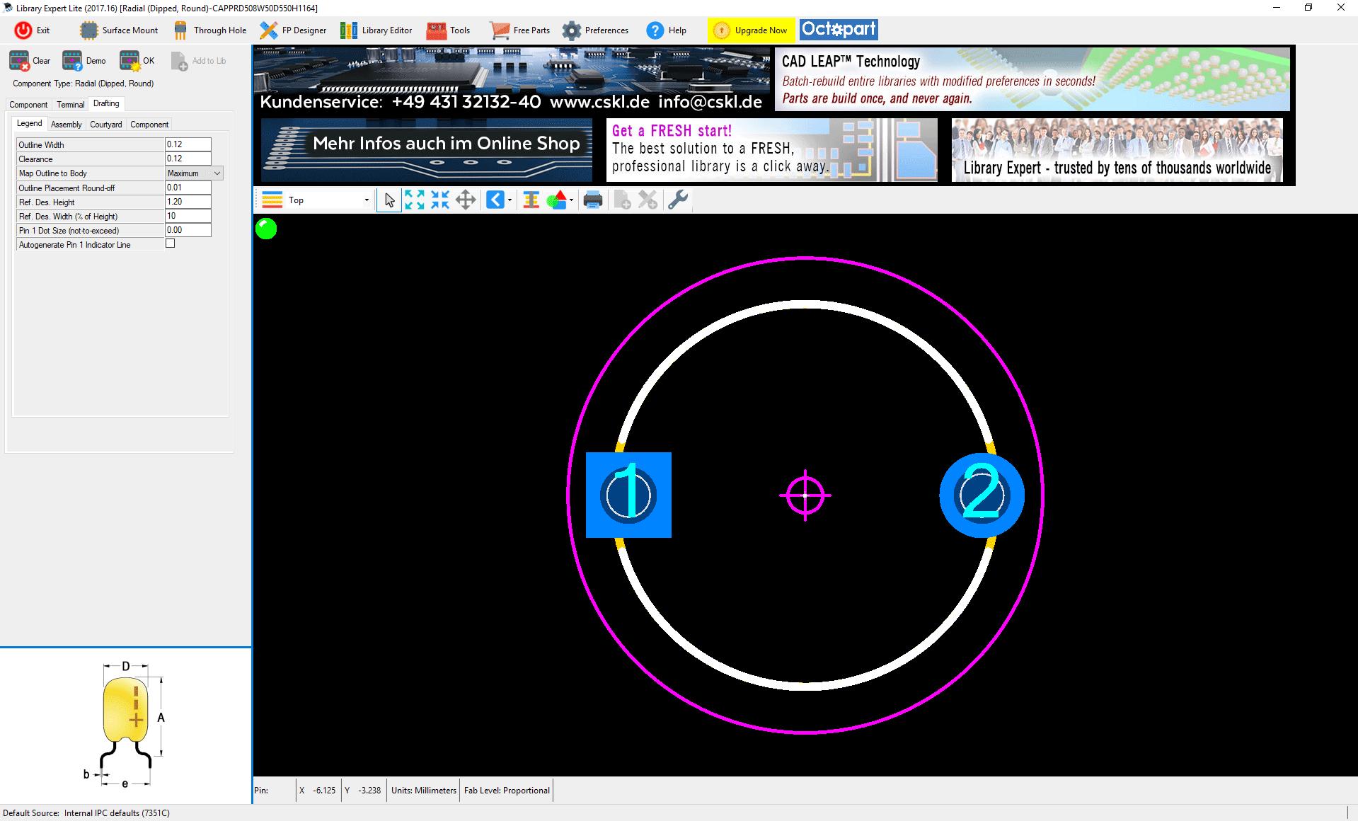 Wunderbar Software Für Die Elektrische Verdrahtung Kostenlos Ideen ...