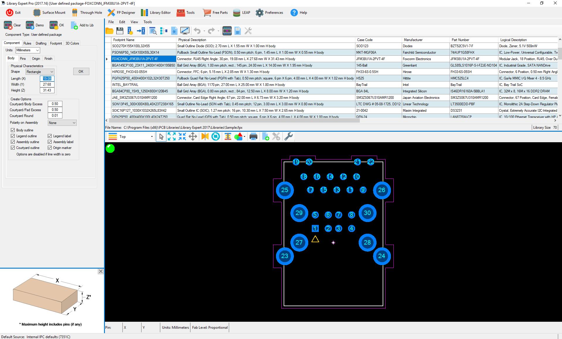 Niedlich Pcb Adler Software Zeitgenössisch - Schaltplan Serie ...